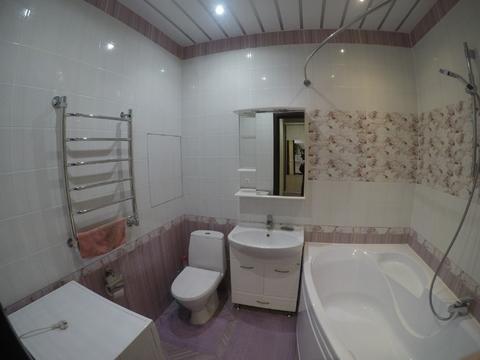 Квартира в Гранд Каскаде - Фото 5