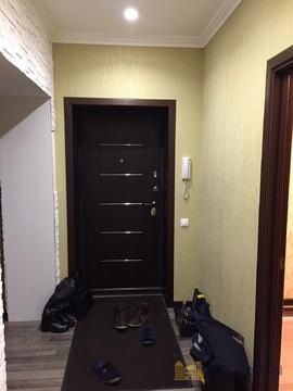 Квартира на Шибанкова с хорошим ремонтом - Фото 4