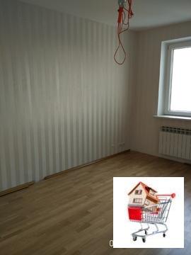 Продаю 1к.кв.гщербинка, ул.Юбилейная 3 - Фото 5