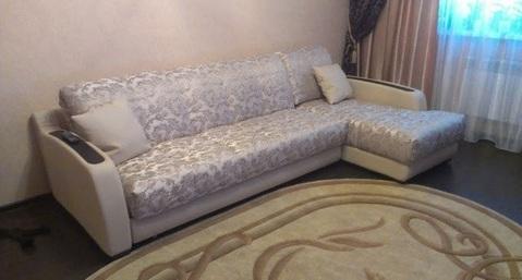 Продается большая 1-комнатная квартира в районе Привокзальный - Фото 1