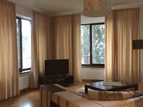 Квартира в ЖК Омега — Ялта - Фото 4