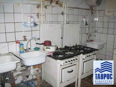 Комната 10м2 в центре 490т.р - Фото 4