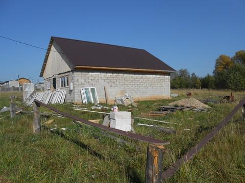 Продаю дом В деревне - Фото 4