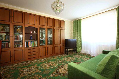 Продажа квартира Бескудниковский бульвар 58 к.3, однокомнатной - Фото 2