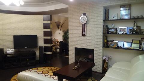 Продам 4 комнатную квартиру с дизайнерским ремонтом по Ленина д. 27 - Фото 3