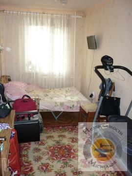 Сдам в аренду 3 комнатную квартиру, р-н Дзержинского/И. Голубца. - Фото 3