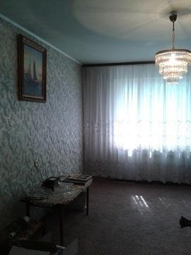 Продаю 3к Ленина - Фото 5