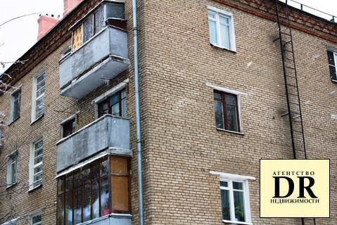 Продам: 1 ком.кв. 33м.; Карельский бул. 3к4 (м.Петровско-разумовская) - Фото 1