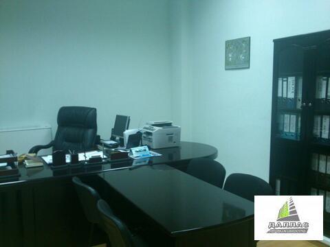 Продаю офис в центре города без комиссии - Фото 5