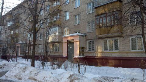 Первомайская - Фото 1