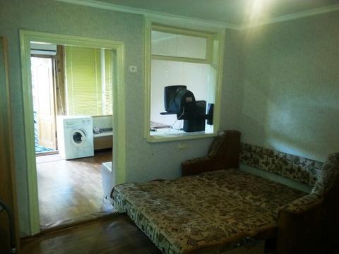 Квартира в частном секторе до лета - Фото 4