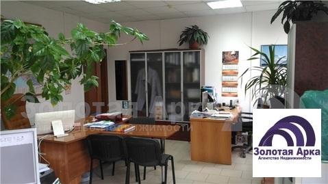 Продажа офиса, Крымск, Крымский район, Ул. Ленина улица - Фото 3