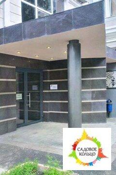 Офисный блок 28 кв - Фото 1