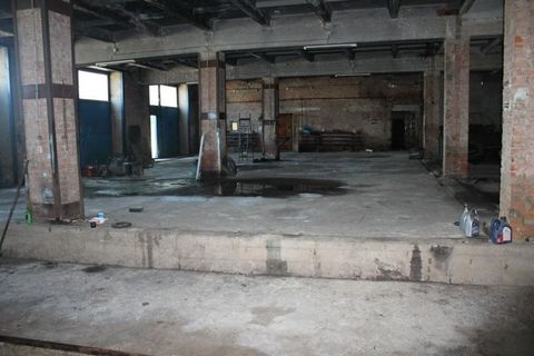Продаётся помещение, Земнухова 46 - Фото 3