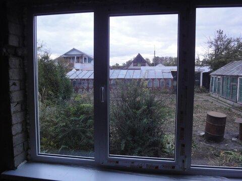 Продажа дачи Кукушкин хутор - Фото 5