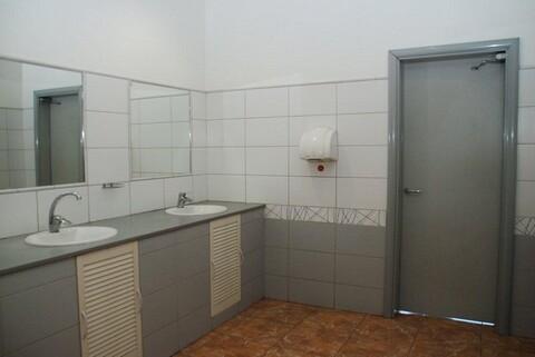 Офис 48,9 м/кв на Батюнинском пр. - Фото 5
