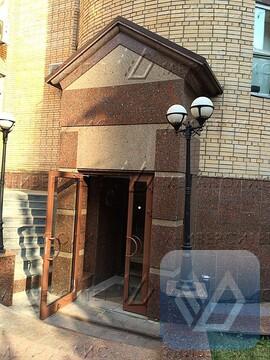 Сдам офис 164 кв.м, Зоологическая ул, д. 2 - Фото 2