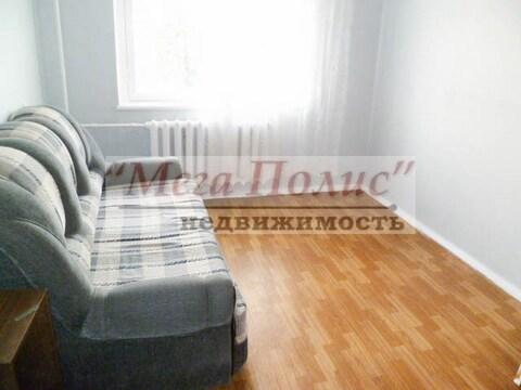 Сдается 3-х комнатная квартира ул. Ленина 218, с мебелью - Фото 1