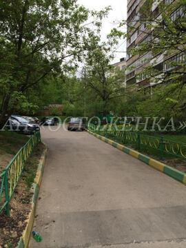 Продажа квартиры, м. Курская, Гороховский пер. - Фото 2