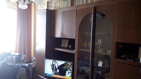 2-я квартира в Марьино - Фото 5