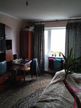 Комната в Выборге пр-т Победы д.9 - Фото 1
