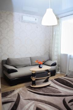 1комн.квартира в Центре города - Фото 3