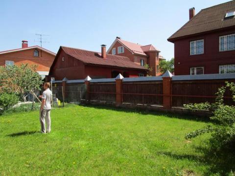 Дом в аренду - Фото 5