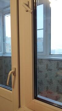 Продается однокомнатная квартира в г.Королев - Фото 5