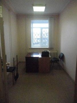 Сдам офис в микрорайоне Сипайлово - Фото 3