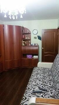 Двухкомнатная квартира в городе Истра. - Фото 1