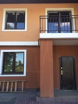 Продажа квартиры, Старая Купавна, Ногинский район, Биссерово 3-я улица - Фото 2