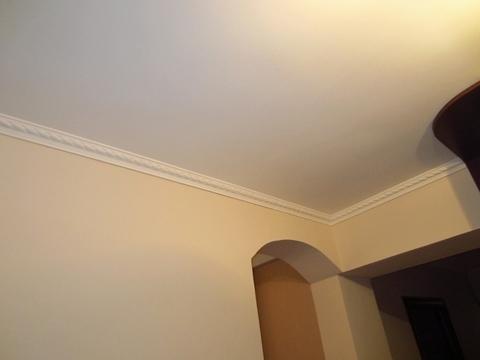 Продается 3-х квартира 64м с евроремонтом в центре г.Королев - Фото 4