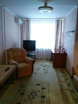2-комнатная квартира на ул Проспект Ленина, д. 42, - Фото 3