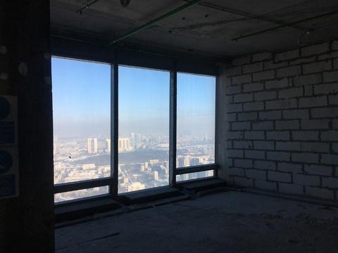 Продажа апартаментов в башне Восток - Фото 3