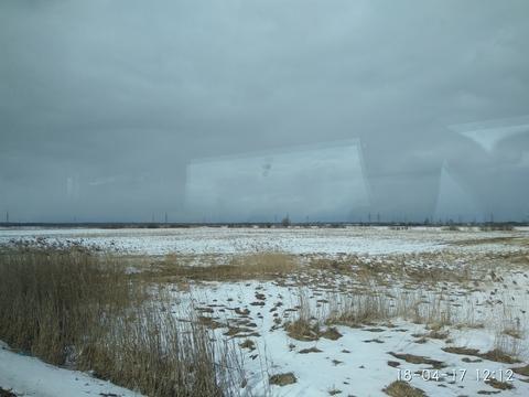 Продается земля промышленного назначения в п. Красный Бор - Фото 2
