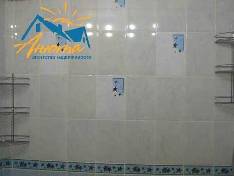 1 комнатная квартира в Обнинске Курчатова 38 - Фото 3