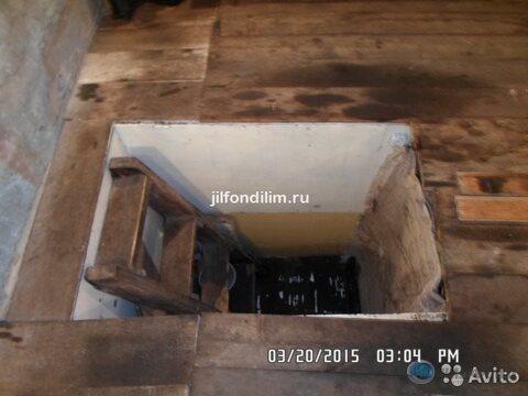 Продажа гаража, Усть-Илимск, кос(Восток) - Фото 4