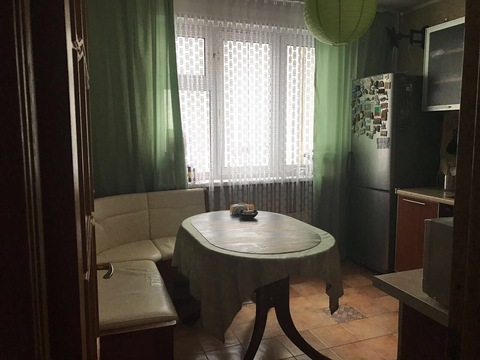 2 комн кв в Химках в Отличном Состоянии в новом Доме! - Фото 3