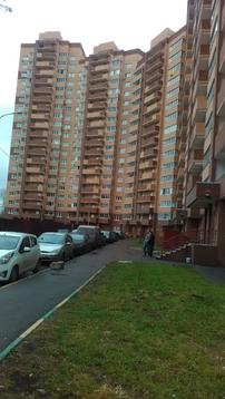 3к.кв, Подольск - Фото 1