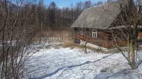 Продается дача, Гродненская область - Фото 1