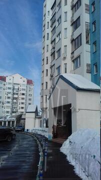 Продажа квартиры, Ул. Генерала Белобородова - Фото 2