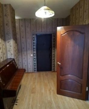 Сдается 2 к квартира в городе Королев, улица проспект Космонавтов - Фото 4