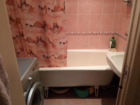 Продаются 2 комнаты в 3-комнатной квартире, ул. Будапештская, д.98/3 А - Фото 3