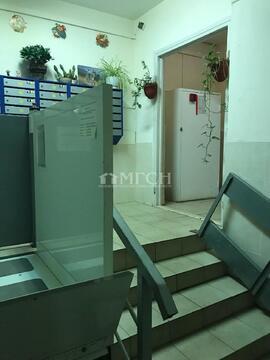 Продажа квартиры, Ул. Обручева - Фото 2