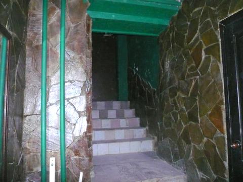 Продается нежилое помещение, г. Наро-Фоминск, площадь Свободы - Фото 5