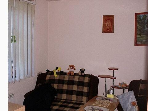 Помещение под склад 473 кв.м, Симферополь - Фото 4