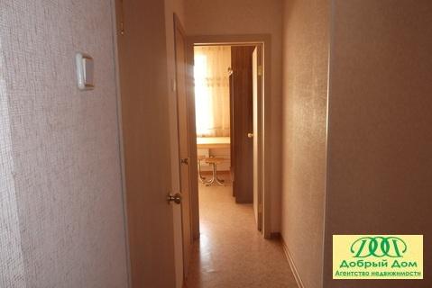 Сдам 2-к квартиру на Тополинке - Фото 5