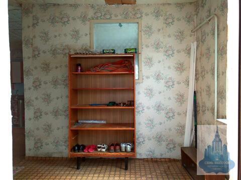 Продается часть большого кирпичного дома 116 кв.м - Фото 2
