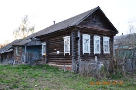 Дом в деревне Бобково - Фото 1