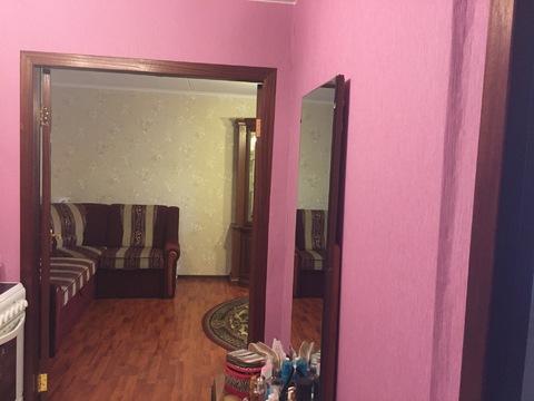 Продажа трехкомнатной квартиры в престижном районе - Фото 4